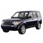 LAND ROVER Range Rover III (04-09)