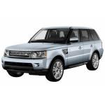 LAND ROVER Range Rover Sport I (09-12)