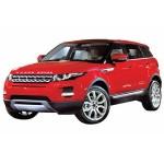 LAND ROVER Range Rover Evoque (11- )