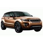 LAND ROVER Range Rover IV (12- )