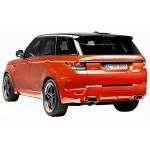 LAND ROVER Range Rover Sport II (13- )