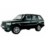 LAND ROVER Range Rover II (94-01)