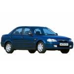 MAZDA 323 VI (98-03)