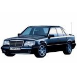 MERCEDES E W124 (84-93)