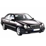 MERCEDES E W210 (95-03)