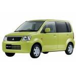 MITSUBISHI EK Wagon (01-13)