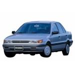MITSUBISHI Lancer V (88-94)