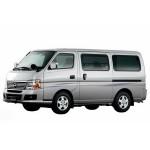 NISSAN Caravan IV [01-05)