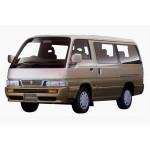 NISSAN Caravan III (94-01)