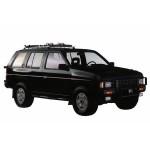 NISSAN Pathfinder I (90-95)