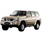 NISSAN Safari V (97-07)