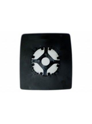 Элемент зеркала OPEL Combo 2001-н вр левый сферический без обогрева 70300103