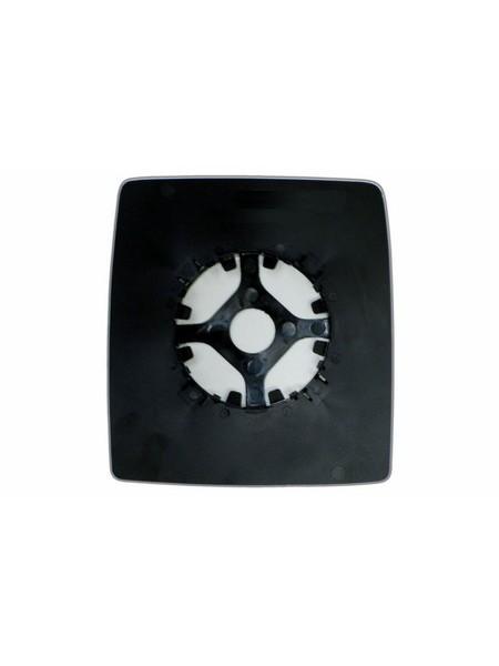 Элемент зеркала OPEL Combo 2001-н вр правый сферический без обогрева 70300104