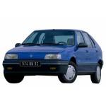 RENAULT Clio I (89-97)