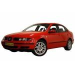 SEAT Toledo II (99-06)
