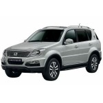 SSANG YONG Rexton III (12- )
