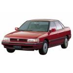 SUBARU Legacy I (89-94)