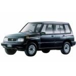SUZUKI Escudo I (88-98)