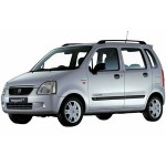 SUZUKI Wagon R II (00-08)