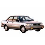 TOYOTA Corolla VI (87-93)