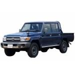 TOYOTA Land Cruiser 80 (94-99)