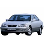 TOYOTA Vista IV (94-98)