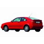 VOLKSWAGEN Corrado (89-95)