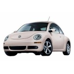 VOLKSWAGEN Beetle Convertible (00-10)