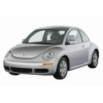 VOLKSWAGEN Beetle (98-05)