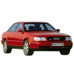 AUDI A6 (94-98)