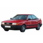 AUDI 80 (86-94)