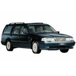 VOLVO 960 (90-94)