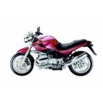 BMW R1100 RT (96-04)