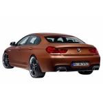 BMW 6 F06,F12,F13 (10- )