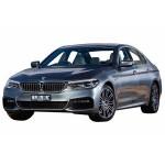 BMW 5 G30 (16- )