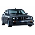 BMW 3 E30 (83-91)