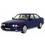 BMW 5 E34 (92-95)