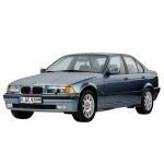 BMW 3 E36 (91-97)