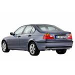 BMW 3 E46 (98-05)