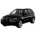 BMW X-5 E70 (07-13)